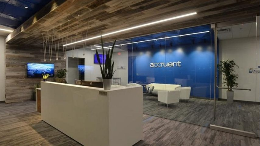 texas company to open 350-job tech center in new orleans